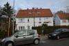 Ballegeer 57, 59 (rue Jean)