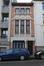 Labarre 24 (rue Jean-Baptiste)