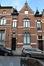 Labarre 25 (rue Jean-Baptiste)