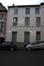 Labarre 26 (rue Jean-Baptiste)