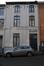 Labarre 28 (rue Jean-Baptiste)