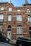 (Jean-Baptiste)<br>Labarrestraat 29 (Jean-Baptiste)