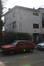 Avenue Jean et Pierre Carsoel 90