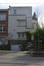 Carsoel 92 (avenue Jean et Pierre)