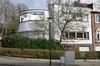 Carsoel 96 (avenue Jean et Pierre)