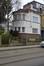 Carsoel 113 (avenue Jean et Pierre)
