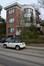 Avenue Jean et Pierre Carsoel 135