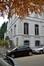 Rue Joseph Bens 70