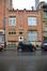 (Joseph)<br>Cuylitsstraat 35 (Joseph)