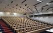 Joseph Hazardstraat 34, Institut Supérier des Traducteurs et Interprètes (ISTI), auditorium