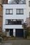 Kersbeek 312 (avenue)
