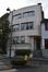 Klipveld 73 (rue)