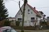 Kriekenputstraat 54