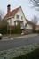 Kriekenput 71a (rue du)