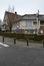 Kriekenput 71 (rue du)