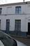 Langeveld 35-37 (rue)
