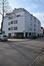 Langeveldstraat 49