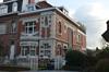Langeveld 83 (rue)