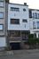 Langeveld 113 (rue)
