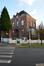 Langeveld 115 (rue)