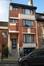 Langeveld 144 (rue)