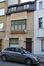 Langeveld 179 (rue)