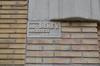 Rue Langeveld 179, signature