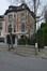 Avenue Léo Errera 68