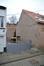 Rue de Linkebeek 11