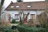 Linkebeek 38-40 (rue de)