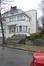Manoir 37 (avenue du)