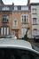 Marianne 37 (rue)