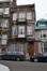 Marianne 38 (rue)