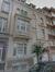 Marianne 23 (rue)