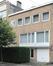 Depage 7 (rue Marie)