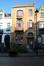 Messidor 16 (avenue de)