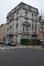 Molière 252-254 (avenue)