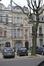 Molière 260 (avenue)
