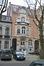 Molière 264 (avenue)