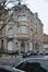Molière 272 (avenue)<br>Renard 101 (rue Alphonse)