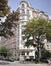 Molière 274 (avenue)<br>Renard 86 (rue Alphonse)