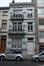 Montjoie 13 (avenue)