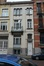 Montjoie 29 (avenue)