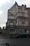 Avenue Montjoie 58