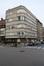 Montjoie 131 (avenue)