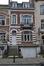 Montjoie 154 (avenue)