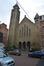 Eglise Notre-Dame du Rosaire