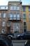 Mutualité 109 (rue de la)