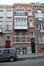 Onderlinge Bijstandstraat 123