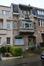 Papenkasteel 5 (rue)